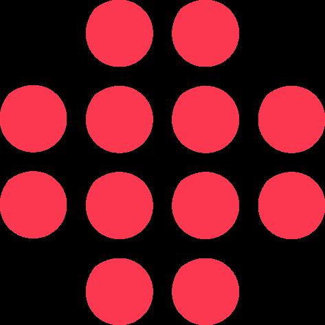 pfs-dot-logo