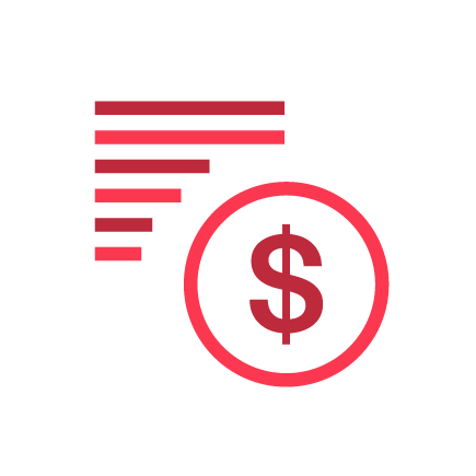 <h3>CONVERSION</h3> PFS Group provides time-tested strategies to eliminate the complexities and to maintain the highest levels of cash flow for a successful conversion from legacy systems to the new one, every time.