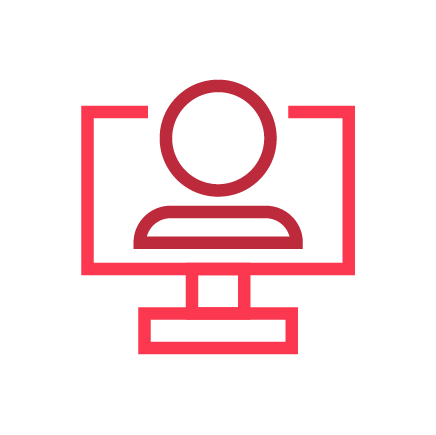 <h3>PATIENTREV ONLINE PAYMENT PLATFORM</h3> PatientRev® makes it easy for patients to manage the billing process with 24/7 statement access, secure messaging, simple account management, and point-and-click payment technology