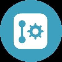 PatientRev® Customer Service Online
