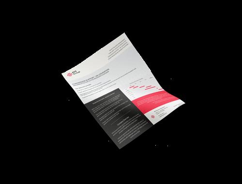 PFS-Solutions-Brochure-3
