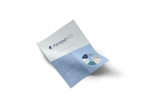 PatientRev-Brochure-1