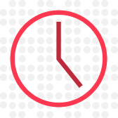TimelyAccount-icon